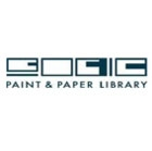 Paint Library