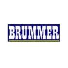 Brummer