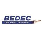 Bedec Paints