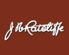 Ratcliffe