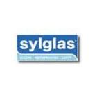 Sylglas