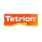 Tetrion