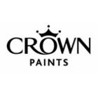 Crown Retail Paints