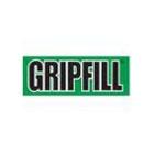 Gripfill