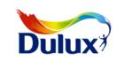 Dulux Retail Paints