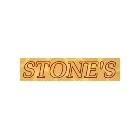 Stones Furniture Polish