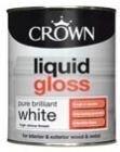 Liquid Gloss