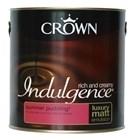 Indulgence Emulsion