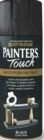 Rustoleum Painter's Touch