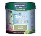 Johnstone's Garden Colours