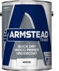 Armstead Primers