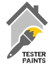 Tester paints