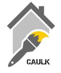 Caulk