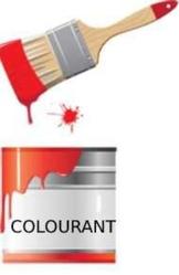 Colourant
