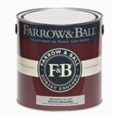 Farrow & Ball Estate Emulsion Archive No. 227 2.5litre