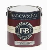 Farrow & Ball Estate Emulsion Ringwold Ground No. 208 2.5lit