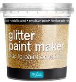Craft paint
