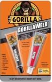 Adhesives, grouts & caulk