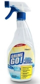 HOME STRIP GRIME GO 750MLS