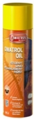 OWATROL PAINT CONDITIONER & RUST INHIBITOR  300MLS