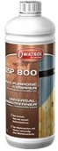 OWATROL DSP 800 MULTI PURPOSE PAINT STRIPPER LITRE