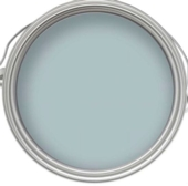 CRAIG & ROSE 1829 CHALKY EMULSION Swedish Blue 2.5L