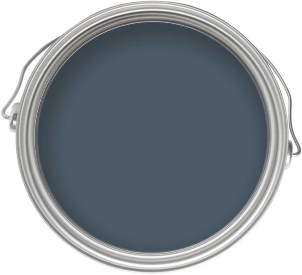 CRAIG & ROSE 1829 CHALKY EMULSION Payne s Grey 2.5L