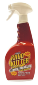 KRUD KUTTER ORIGINAL 750MLS