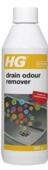 HG drain odour remover  500mls