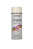 Deco Primer White  400ml
