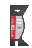 HARRIS SERIOUSLY GOOD PAINT GUARD SMALL