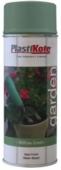Garden Spray