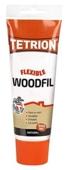TETRION FLEXIBLE WOODFILLER 330GRM