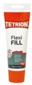 TETRION FLEX-FILL TUBE 330GRM