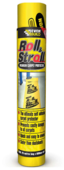 EVERBUILD ROLL & STROLL CARPET PROTECTOR 600mm x 25mt