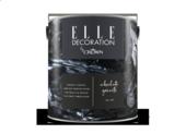 Crown Elle Decoration Flat Matt Absolute Granite 189 2.5l