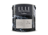Crown Elle Decoration Flat Matt Bare Concrete 132 2.5l