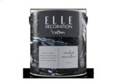 Crown Elle Decoration Flat Matt Crushed Moonstone 141 2.5