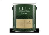 Crown Elle Decoration Flat Matt Earth Balance 328 2.5l