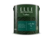 Crown Elle Decoration Flat Matt Enchanted Ivy 362 2.5l