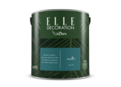 Crown Elle Decoration Flat Matt Exotic 342 2.5l
