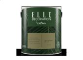 Crown Elle Decoration Flat Matt Go Greeen 368 2.5l