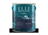 Crown Elle Decoration Flat Matt Immersed 275 2.5l