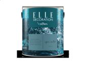 Crown Elle Decoration Flat Matt Open Water 217 2.5l