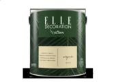 Crown Elle Decoration Flat Matt Organic 317 2.5l