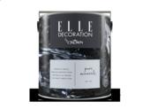 Crown Elle Decoration Flat Matt Pure Minerals 124 2.5l