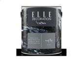 Crown Elle Decoration Flat Matt Roof Top 181 2.5l