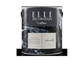 Crown Elle Decoration Flat Matt Sidewalk 111 2.5l