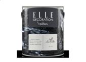 Crown Elle Decoration Flat Matt Soft Alabaster 104 2.5l