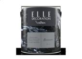 Crown Elle Decoration Flat Matt Stoneware 162 2.5l